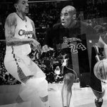 Lakers battle but come up just short on Halloween. http://t.co/7coi7qOAzO