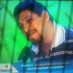 @LuSapena #PoneleCorazon un gran ejemplo de vida nobel @daviddionich @Anto_Paciello @TeletonParaguay @Ana_Laura93 http://t.co/QoRD98E3rZ