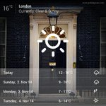 Current #LondonWeather 16°C - Clear & Sunny #London http://t.co/jNrtiRBVCW http://t.co/DRL2nuYftK