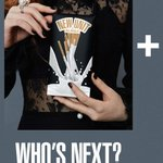 YG Entertainment continues to keep us guessing about Whos Next with another image http://t.co/Ccf75Jj4Y4 http://t.co/OcK3qTYh0w