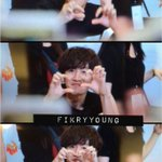 Running Man KWANGSOO at Fansign PARADIGM MALL #RaceStartMY via @fikryyoung http://t.co/kGXiDlx7t4