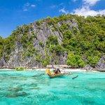 #Zapping - La plus belle île au monde selon @CNTraveler >>http://t.co/EUQkZKzfBx http://t.co/PgsIxy50ny