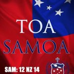 Great game Toa Samoa! #4Nations http://t.co/d0SFHtE3BF