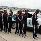I still cant believe our Goalkeeper is Gone, Gone To Soon....im hurt #RIPSENZOMEYIWA #RIPBuccaneer http://t.co/IDVySRpT5l
