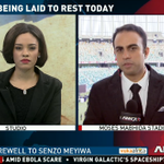 @The_New_Age Catch LIVE updates of Senzo Meyiwas send-off in Durban #MeyiwaFuneral @ANN7tv http://t.co/zjOulydcL3