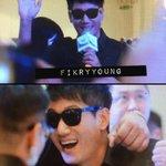 141101 Running Man JiSuk at Fansign PARADIGM MALL ???????????? http://t.co/UvcsrBJbQJ