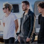 JUST IN: Get ready for @onedirection to rock the #ARIA awards this year! #1D http://t.co/VE4aHC7kbS