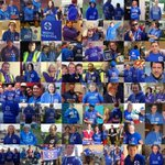 .@chris_cfba06985 @DWoodlanditv we hope @trussliz has time for locals in blue, not just workers in yellow, on Monday? http://t.co/kKD7tIztDR