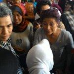 Susi Akan Berikan Gaji Menterinya untuk Asuransi Nelayan http://t.co/xBQwjieRb8 http://t.co/Wwi1ljGG7r
