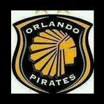 """@vyraskalilitha: Once a Pirate always a Chief RT""@faro_ntsinde: @vyraskalilitha lol asifuni."""" http://t.co/Vm3I6JISXD"