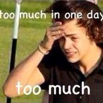 """""""One Direction are coming back to Australia"""" """"They are performing at the Aria Awards"""" #EMABiggestFans1D #1DFOURAUS http://t.co/hnzDgBY7DX"""