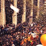 Thank you San Francisco! That was awesome! #SFGParade http://t.co/pfhpqgZyu6