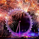 London Fireworks Displays 2014 http://t.co/LvEpyTCBOq via @londonbeep #london #fireworks #londonevents http://t.co/tHIlLaiRb4