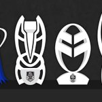 Added the #4Nations trophy to my graphics collection. Quite happy with all these #NRL http://t.co/qNo7ATXSug