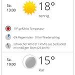 Heiß wirds heute auf dem #eBookCamp http://t.co/F7iNz8JLS6