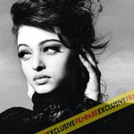 She's bold and beautiful. We trace the #AishwaryaRaiBachchan's successful journey...  http://t.co/rkDxh26Q1g