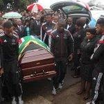 Farewell my brother #RIPSenzoMeyiwa http://t.co/BgHiJIyWIy
