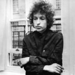 What today's counterculture owes to Bob Dylan's 1964 Basement Tapes http://t.co/s0a9413Vy1 http://t.co/fznyso3yo9