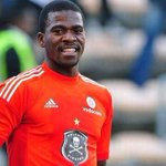 #RIP #SenzoMeyiwa We must ensure that those who took your life are punished through the law. The nation salutes you. http://t.co/4FC5bkPg7l
