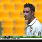 What ever happened to No Hat, No Play? #PAKvAUS http://t.co/hEvBZa29F4 http://t.co/TlpTmpFjVj