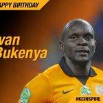 Happy Birthday Ivan #BukenyaBirthday http://t.co/zhf0wk9wB4