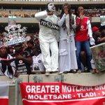 #SenzoMeyiwa funeral at Moses Mabhida stadium #sabcnews http://t.co/syw50ZwsI2
