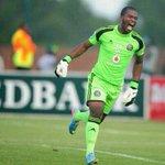 #FinalFarewell my captain. Hamba kahle Buccaneer #RIPSenzoMeyiwa http://t.co/NfqueuxQfH