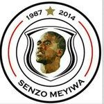 Farewell Skipper!! #RIPSenzoMeyiwa http://t.co/rZu20ADTPf