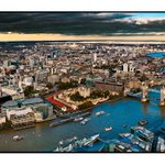 Fine art view of #London for sale. Get in touch for details. #london #shard #shardview #finearts #printforsale http://t.co/wRXJgzJIuh