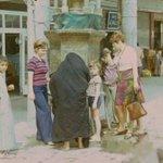 سياح ألمان في كربلاء في الثمانينات #العراق http://t.co/5SKeZ9X3Hw