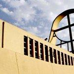 31-10 ذكرى مذبحة كنيسة سيدة النجاة #العراق http://t.co/ZQz2q9IUdP