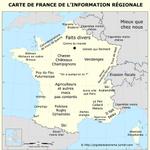 Lactu régionale vue par les télés parisiennes http://t.co/SAl6QIZaWY