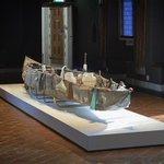 Ontmoet de makers. Maarten Vanden Eynde, kunstenaar & #archeoloogvandetoekomst om 15.00 uur. http://t.co/dswOsOPYDt http://t.co/ReL8MCB9lb