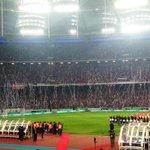 Hot mess. #JDT #MalaysiaCupFinal http://t.co/xOF60cAXl3