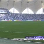 الحضور الجماهيري الآن #الهلال_سيدني #الهلال http://t.co/bvjFWKjxXm