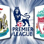 Matchday! Newcastle - Liverpool. 3 points are vital, come on Liverpool! http://t.co/j4dzKDk1kl