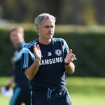 Jose Mourinho is pleased with where his team currently are in terms of their development http://t.co/nmPpCyjaEC #CFC http://t.co/L1G7B3OErM