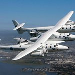 Everything we know about the Virgin Galactic SpaceShipTwo crash http://t.co/khrzLimnqC http://t.co/xVL96MEpcL