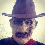 Freddy à la Paris Games Week #Freddy #PGW http://t.co/tHpxyy684H