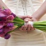 """All hail jomblo! RT @kompascom: Anda """"Bisa"""" Menikah dengan Diri Sendiri di Jepang, Berminat? http://t.co/I8IMtOTlez http://t.co/G1Pa4A5Xut"""
