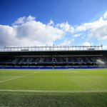 Good morning, Blues! Whos coming to the Grand Old Lady today? #EFCvSWA http://t.co/cwbmxDEfev