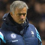 Mourinho believes managing #CFC is more challenging than smaller clubs http://t.co/msbQYKBVgP @CFCJourno http://t.co/j7HR6mKnGc
