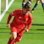 More from Adam Lallana as he looks ahead to #LFCs trip to Newcastle today: http://t.co/tpRoBuHny7 http://t.co/1Ub5RkYGhT