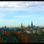 Hamburg. Jetzt. http://t.co/5WQArEoEH5