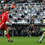 No Premier League fixture has yielded more goals, but whats your favourite #LFC v Newcastle memory? http://t.co/EVzrJIp2PW