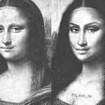 Before and after contouring 😂 http://t.co/R27kL47ILB