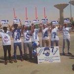 #لتاريخ #الهلال اول نادي في اسيا يحقق اسيا مرتين فالسنة وحده سبحان الله ???? #النصر http://t.co/dARYkNx0Ef