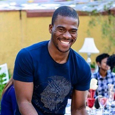 Kelly khumalo loved this man and he also loved kelly khumalo ....they loved each other ....#feel4kelly#sad☹ http://t.co/rPyewpa9aF