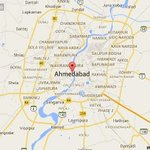 Ahmedabad: 5 injured in group clash; two detained http://t.co/57yBFxjpia