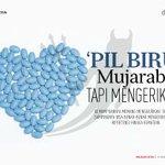 Efek samping Pil Biru yang mengerikan http://t.co/88rWTYb6ow http://t.co/J6sl4o2WHf